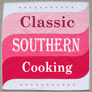 Flavours of Southern Cooking