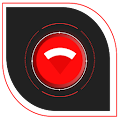 Download Fast Wifi Boosters Prank APK on PC