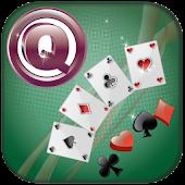 Download Buraco Q APK to PC