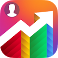 App Secrets Spy: Followers Analytics for Social Likes APK for Windows Phone