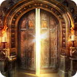 Escape the Doors For PC / Windows / MAC