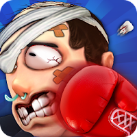 Whack the Boss For PC (Windows And Mac)