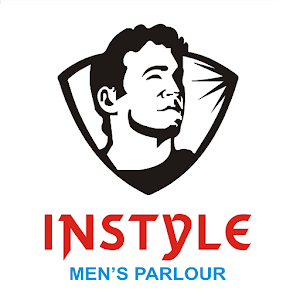 Download INSTYLE PARLOUR For PC Windows and Mac