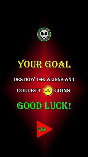 Aliens vs Ultimate Shooter screenshot 5