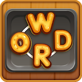 Word Sweet - Word Connect : Word Cookies,Word Game