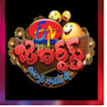 App Jabardasth telugu comedy show apk for kindle fire