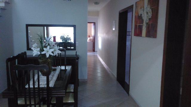 Casa 3 Dorm, Jardim Brasilândia, Sorocaba (CA0397) - Foto 4