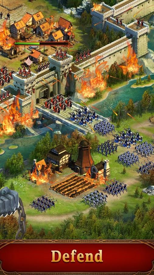 Kings-Empire 23