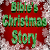 Bible's Christmas Story Audio file APK Free for PC, smart TV Download