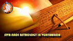 Best Siva Nadi Astrology Services in Vijayawada