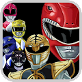New Power Rangers Dino Guide