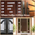 App Doors Design Modern Home APK for Windows Phone