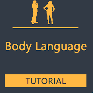 Learn Body Language