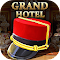 Hidden Objects - Grand Hotel 1.3 Apk