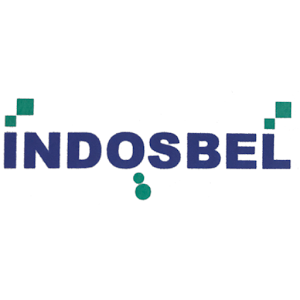 Download Indosbel SIC For PC Windows and Mac