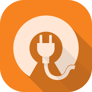 free openvpn plugin apk for windows 8 android apk