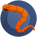 Snake.io APK for Ubuntu