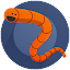 Snake.io APK for iPhone
