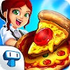 My Pizza Shop - Italian Pizzeria Management Game