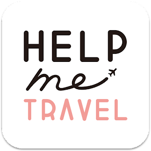 Help me Travel - 旅行英会話 For PC / Windows 7/8/10 / Mac – Free Download