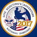 App 2017 National Scout Jamboree APK for Windows Phone