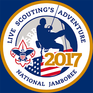 2017 National Scout Jamboree For PC