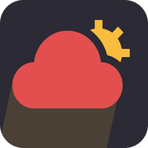 Download World Weather