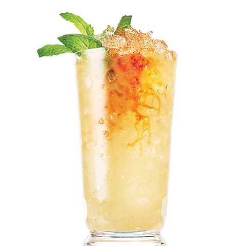 related recipes kona swizzle surfer on acid swizzle bacon swizzle ...