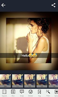 App Snap photo editor for lidow apk for kindle fire