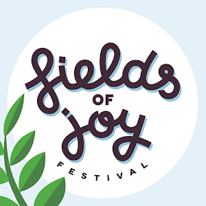 Fields of Joy 2017