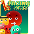 Facing Faces