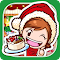 COOKING MAMA Let's Cook! 1.5.0 Apk