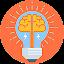 Download Train Your Brain APK