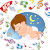 Baby Sleep Music lullaby Songs file APK Free for PC, smart TV Download