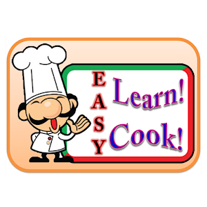 Easy learn Easy cook
