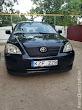 продам авто Toyota Corolla Corolla Hatch (E12)