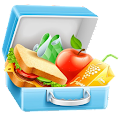 App Vitamins and Minerals (Free) apk for kindle fire