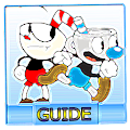 NEW TIPS FOR CUPHEAD ( make it easy ) APK for Bluestacks