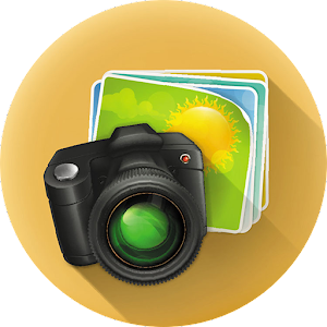 Grass Beauty Camera For PC / Windows 7/8/10 / Mac – Free Download