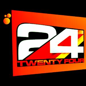 24 News Live Stream Malayalam For PC / Windows 7/8/10 / Mac – Free Download