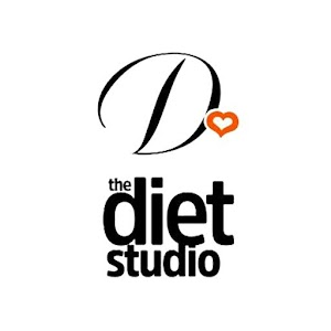 Download The Diet Studio For PC Windows and Mac
