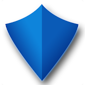 Free Download AI Security - Antivirus Boost APK for Samsung