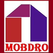 tips  mobdro tv pro Icon