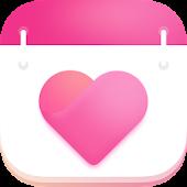 App Period Diary - Period Tracker APK for Windows Phone