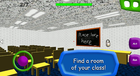School Teacher Basics in Education & Learning