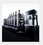Machinesdealer has made it Easier to Procure Used Offset Printers