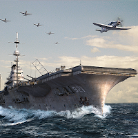 Navy Field on PC / Windows 7.8.10 & MAC