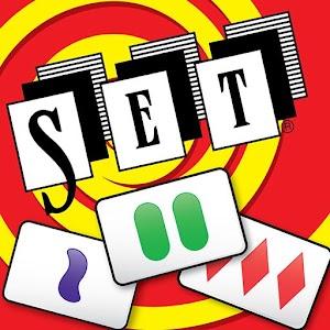 SET Mania For PC / Windows 7/8/10 / Mac – Free Download