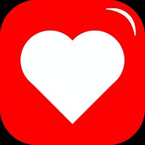 Dating Soul Mates Online PC (Windows / MAC)