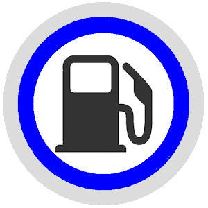 Nearest Gas Stations >> App Gasofa - spanish gas stations apk for kindle fire | Download Android APK GAMES & APPS for ...